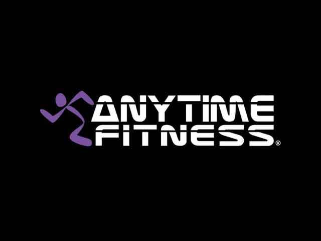 Photo Anytime Fitness Club for sale in Brisbane by Interbiz Business Brokers