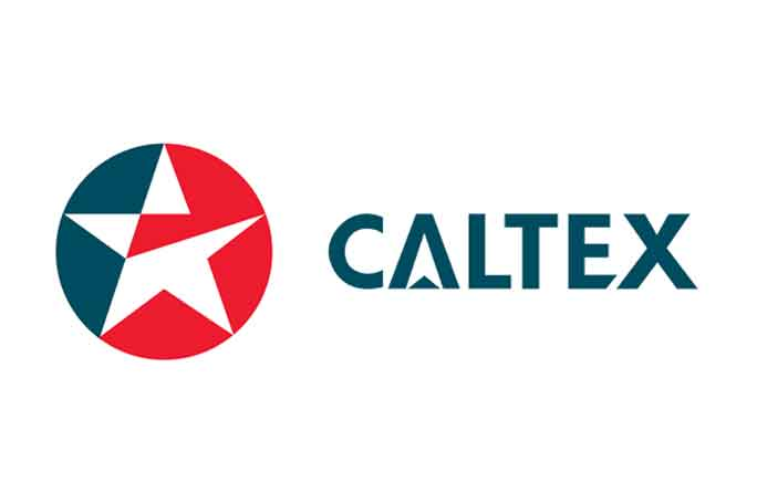 Caltex Service Station For Sale