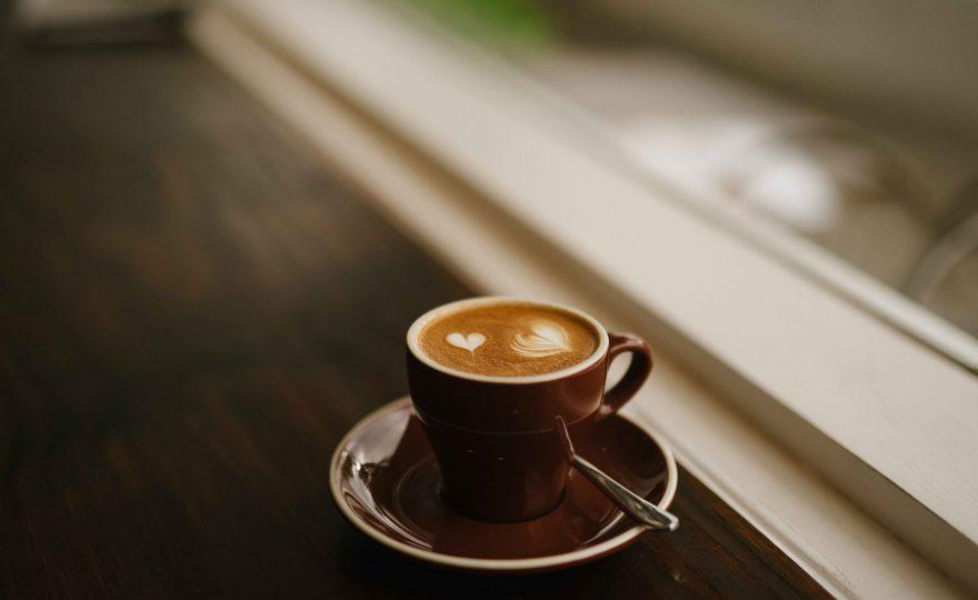Coffee Shop Sale Brisbane