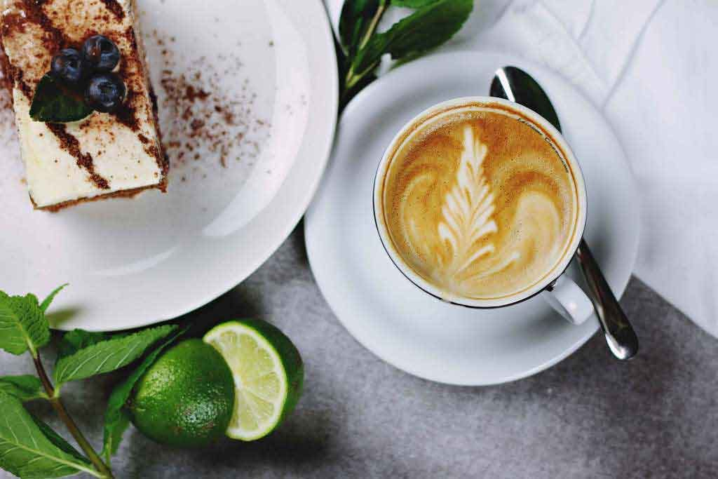 Photo Coffee Shop for Sale Brisbane Northside by Interbiz Business Brokers