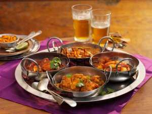 Photo of Indian Restaurant for Sale in Brisbane by Interbiz Business Brokers