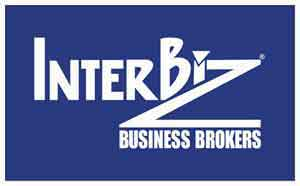 Business Brokers Brisbane