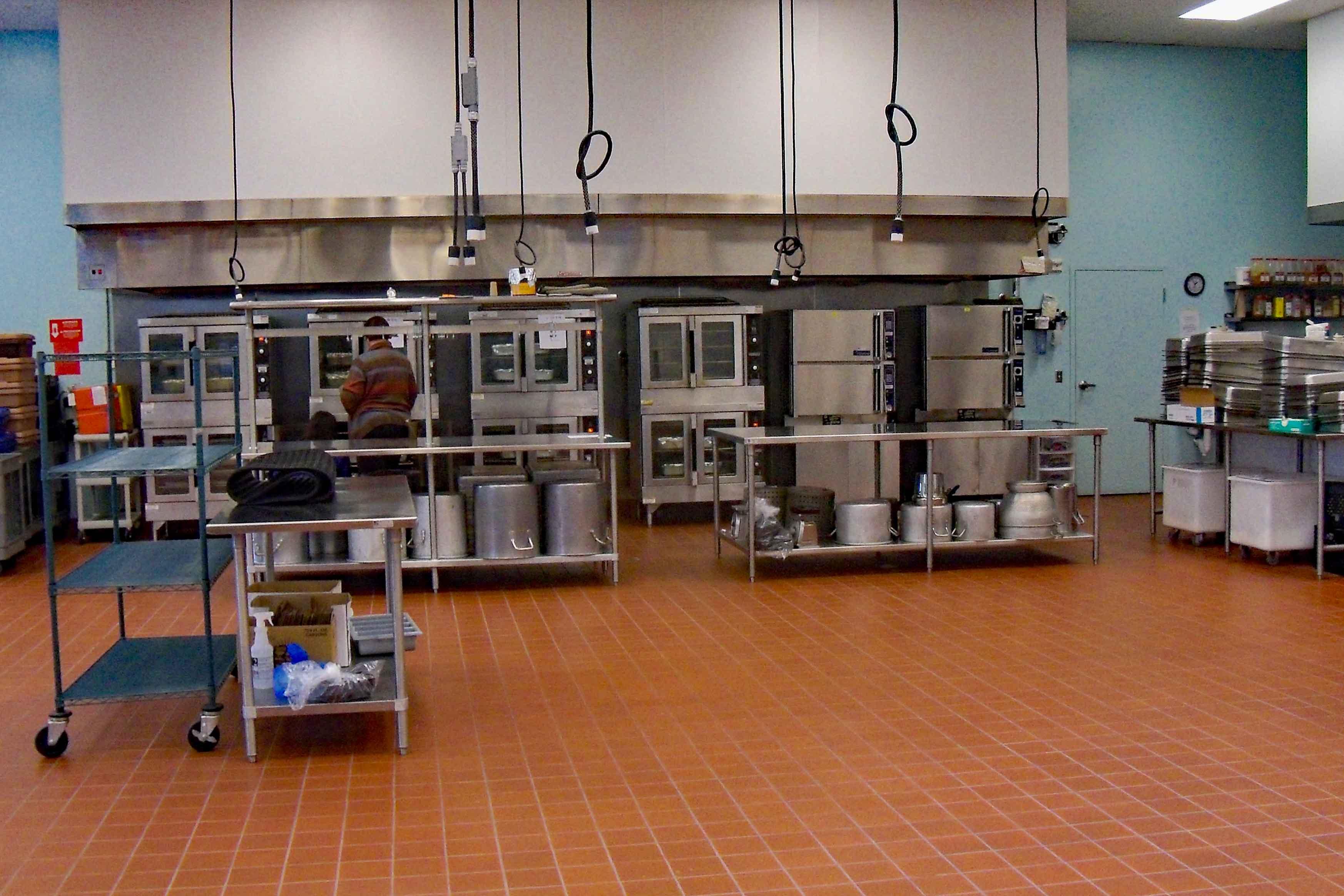 Commercial Kitchen, Restaurant & Coffee Shop for sale Gold Coast Queensland Australia