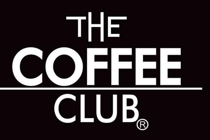 2 x Coffee Club Franchises for sale in Brisbane.