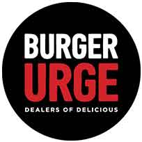 Photo of Burger Urge Franchise Logo