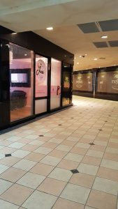 Space For Lease Surfers Paradise Gold Coast