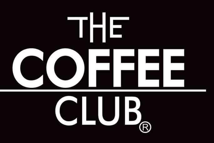 Coffee Club Franchise Brisbane Logo