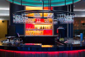 Image of Wine Bar & Bistro