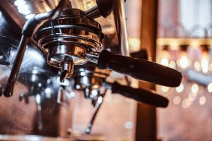 image Coffee Shop for Sale Toowoomba #303616